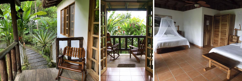 maja sereda artist retreat banner lodging