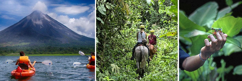 maja sereda artist retreat banner adventures