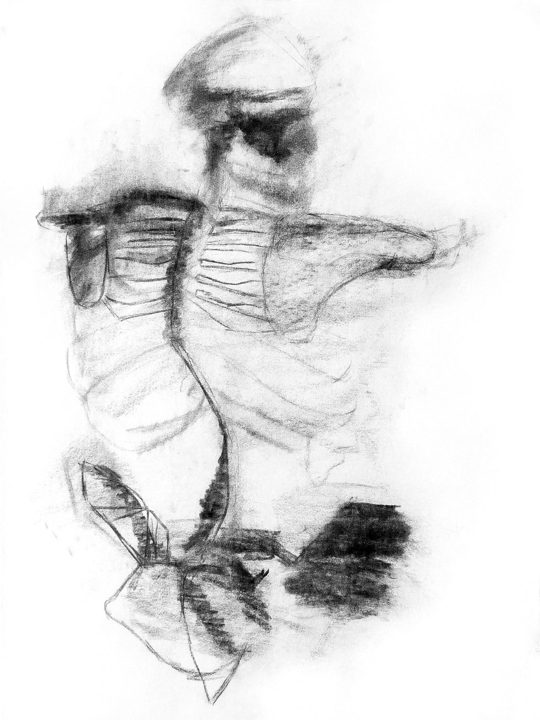 Drawing-1.jpg