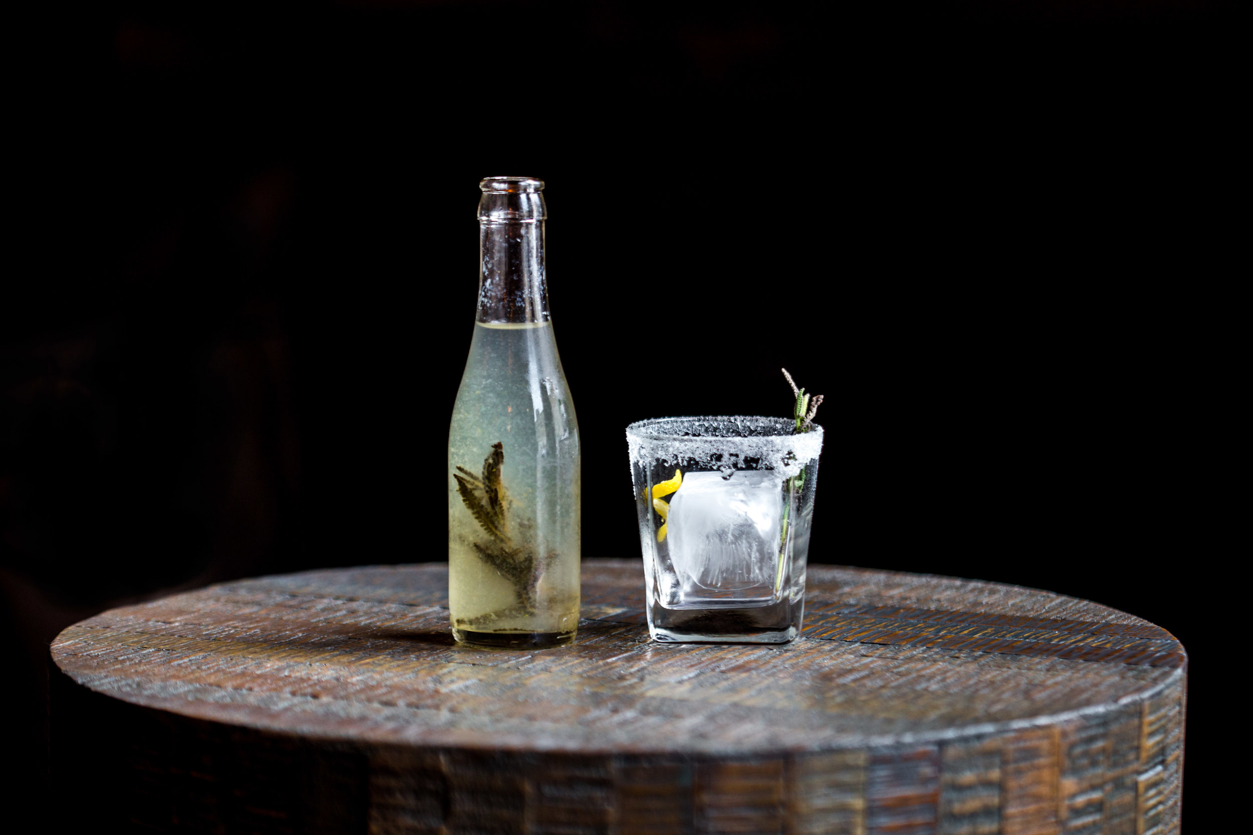 5 cocktails to try at O'Dowd's Gastrobar in Kansas City
