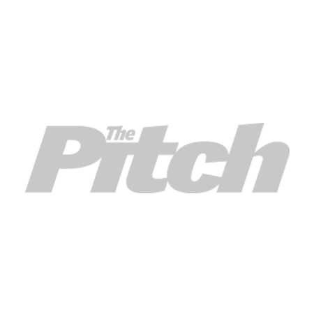 Kasim_ThePitch.png