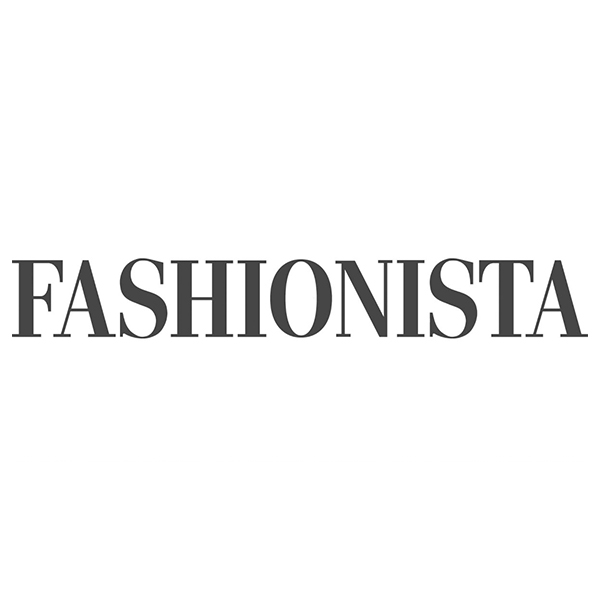 Fashionista Article