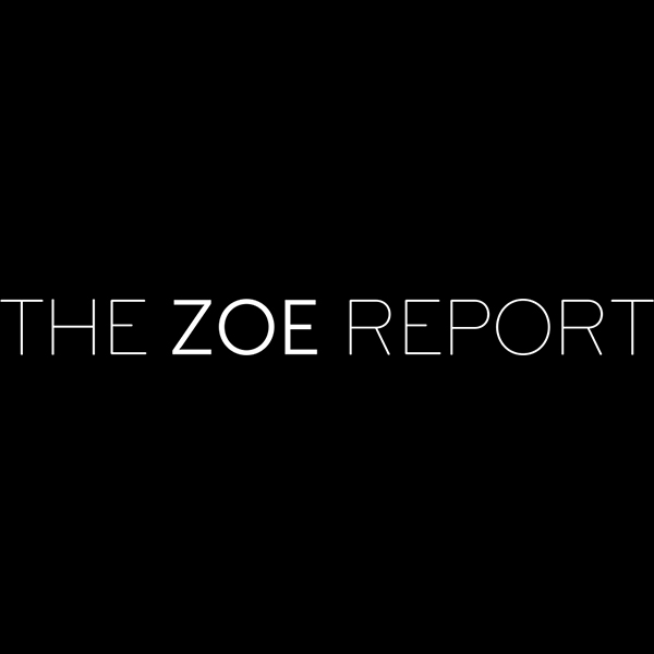 The Zoe Report Article on AITCH AITCH