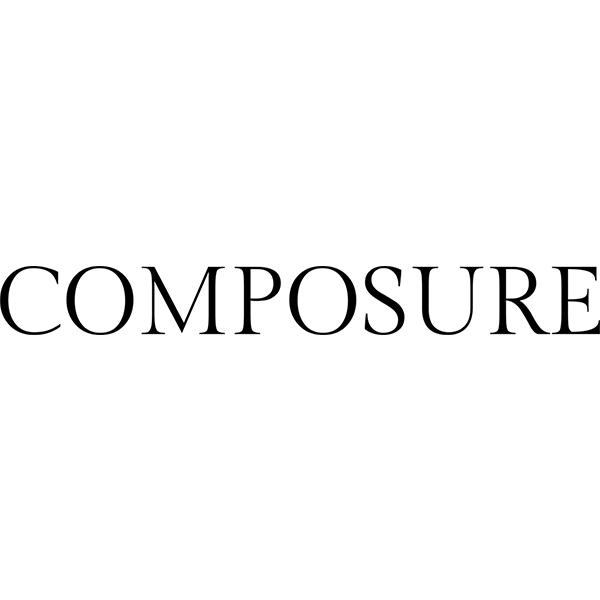 Composure magazine article featuring AITCH AITCH