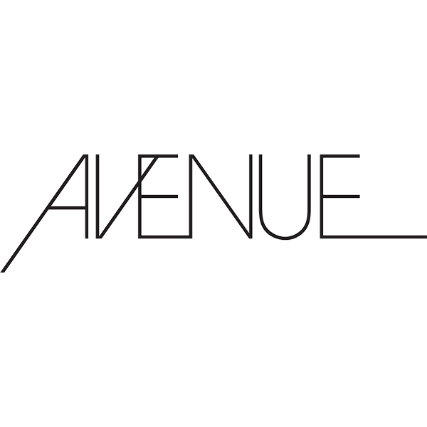 Avenue Magazine featuring AITCH AITCH
