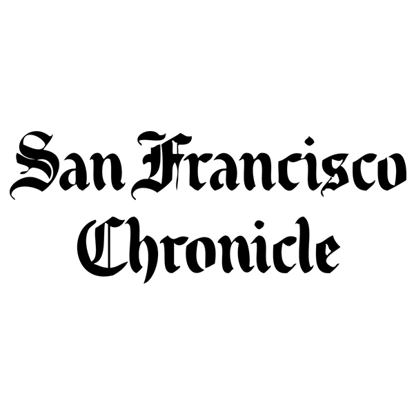 San Francisco Chronicle Gift Guide