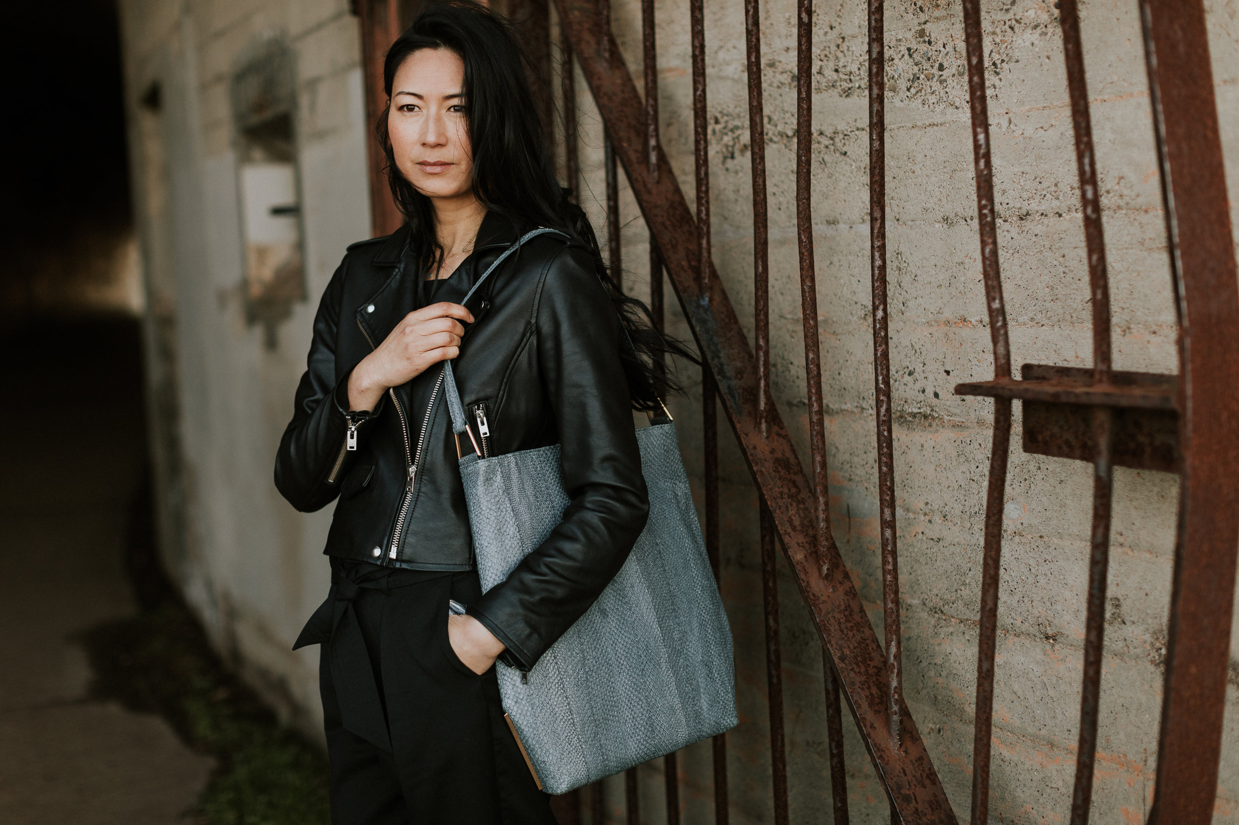 Joyce Hu HH Muse.jpg