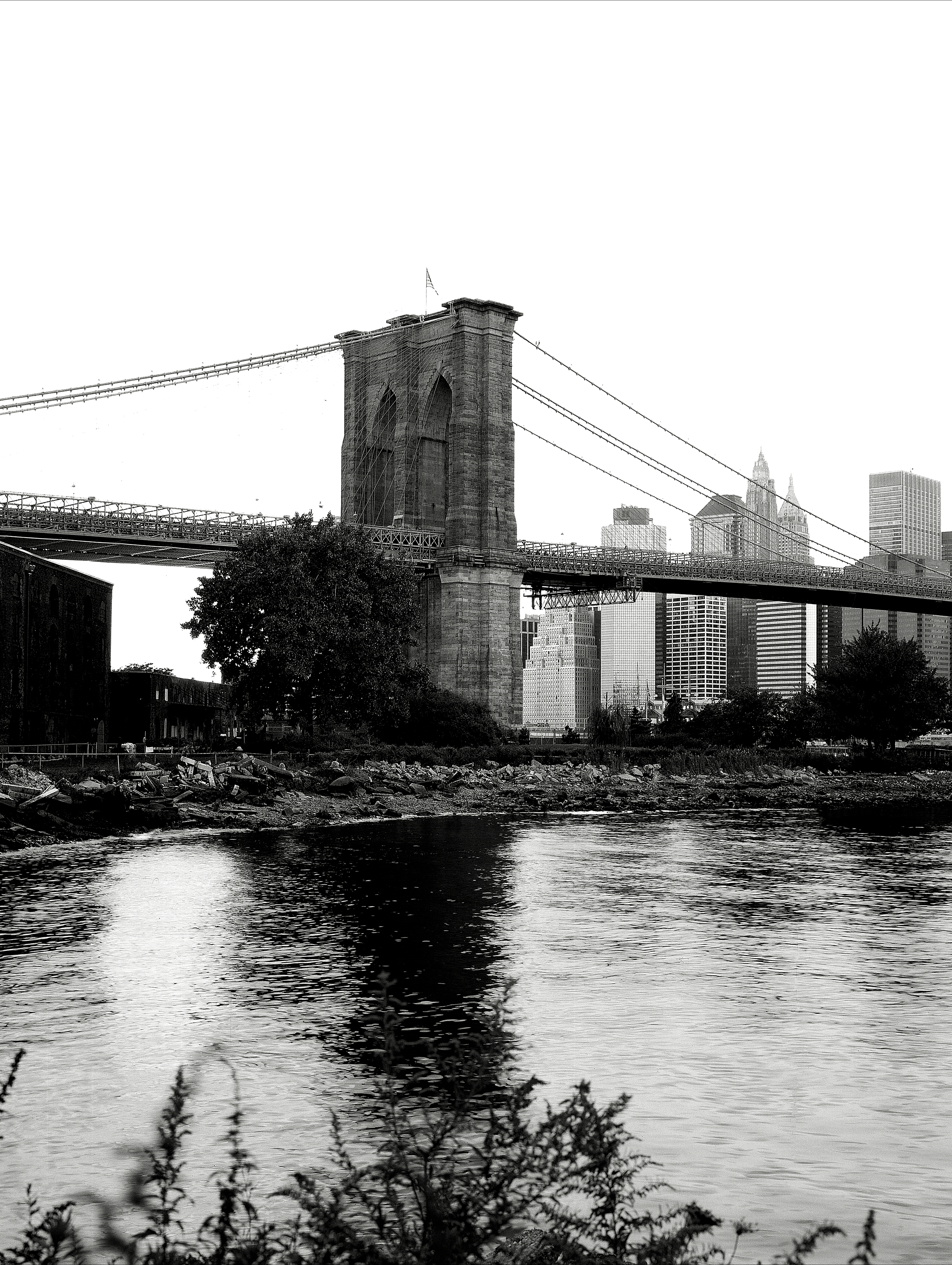 Brooklyn Bridge 2000.jpg