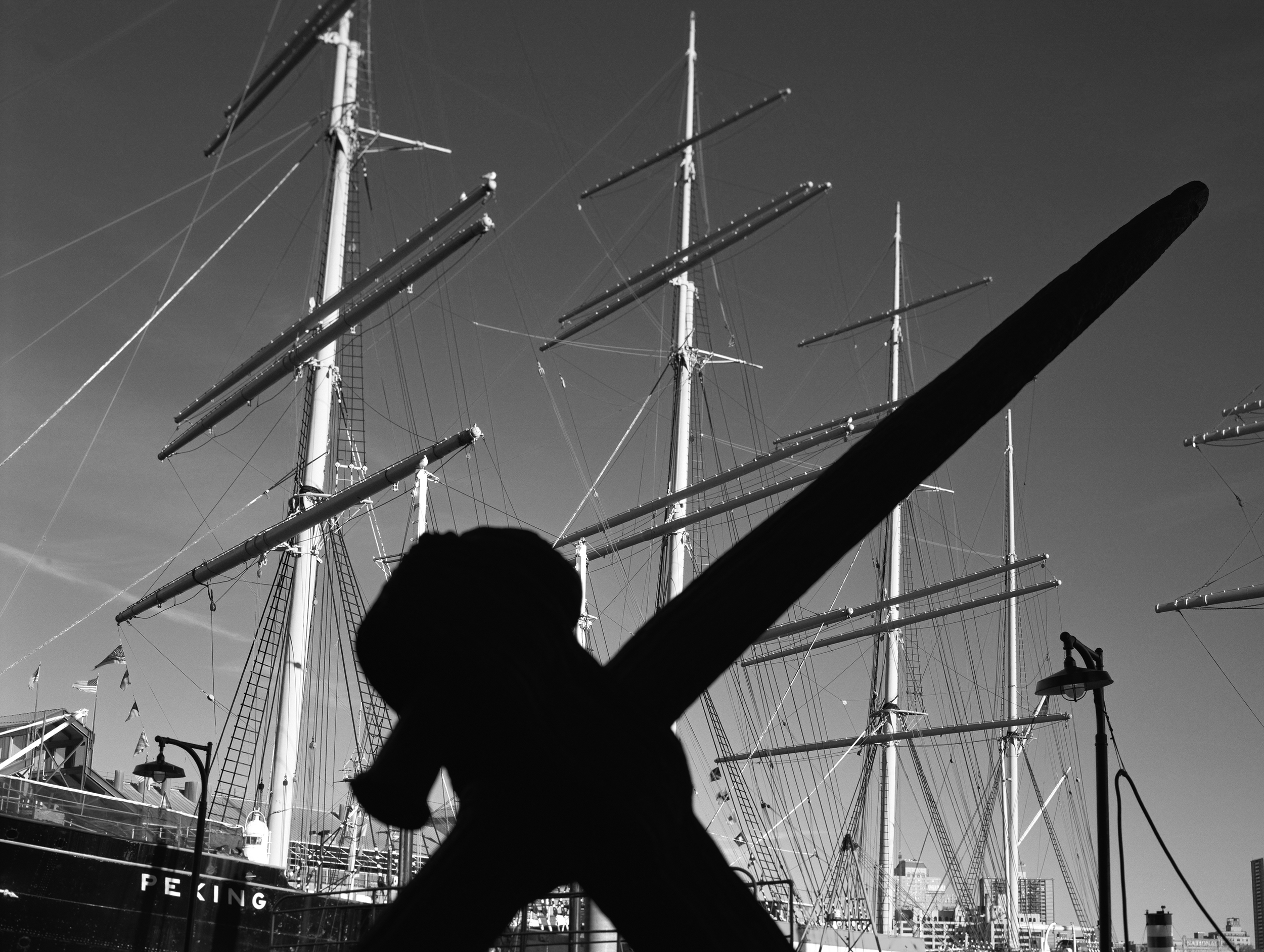 South street Seaport New York 2000.jpg
