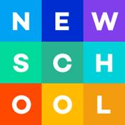 newschool-logo.png