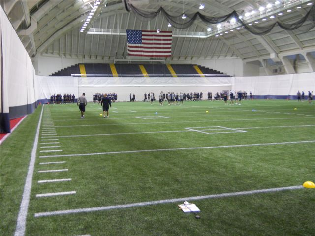 NavalAcademy806 field and track in use 8-1-12 0051.jpg