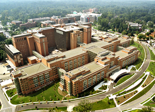 NIH Campus.jpg