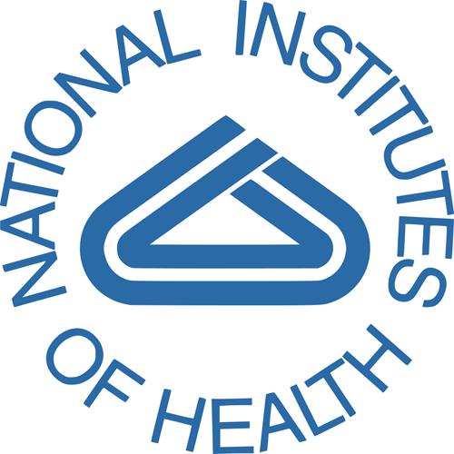 NIH MASTER LOGO.png