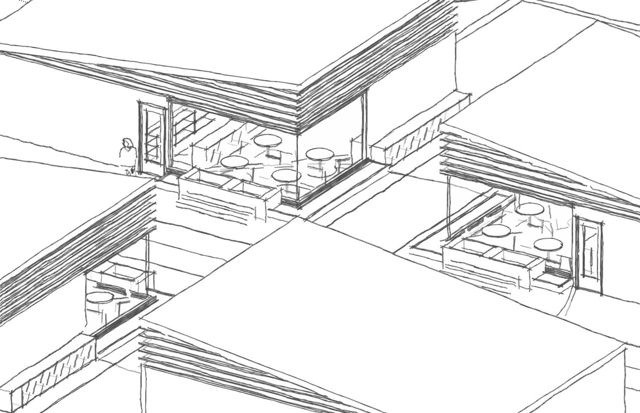 CLASSROOMS 4.jpg