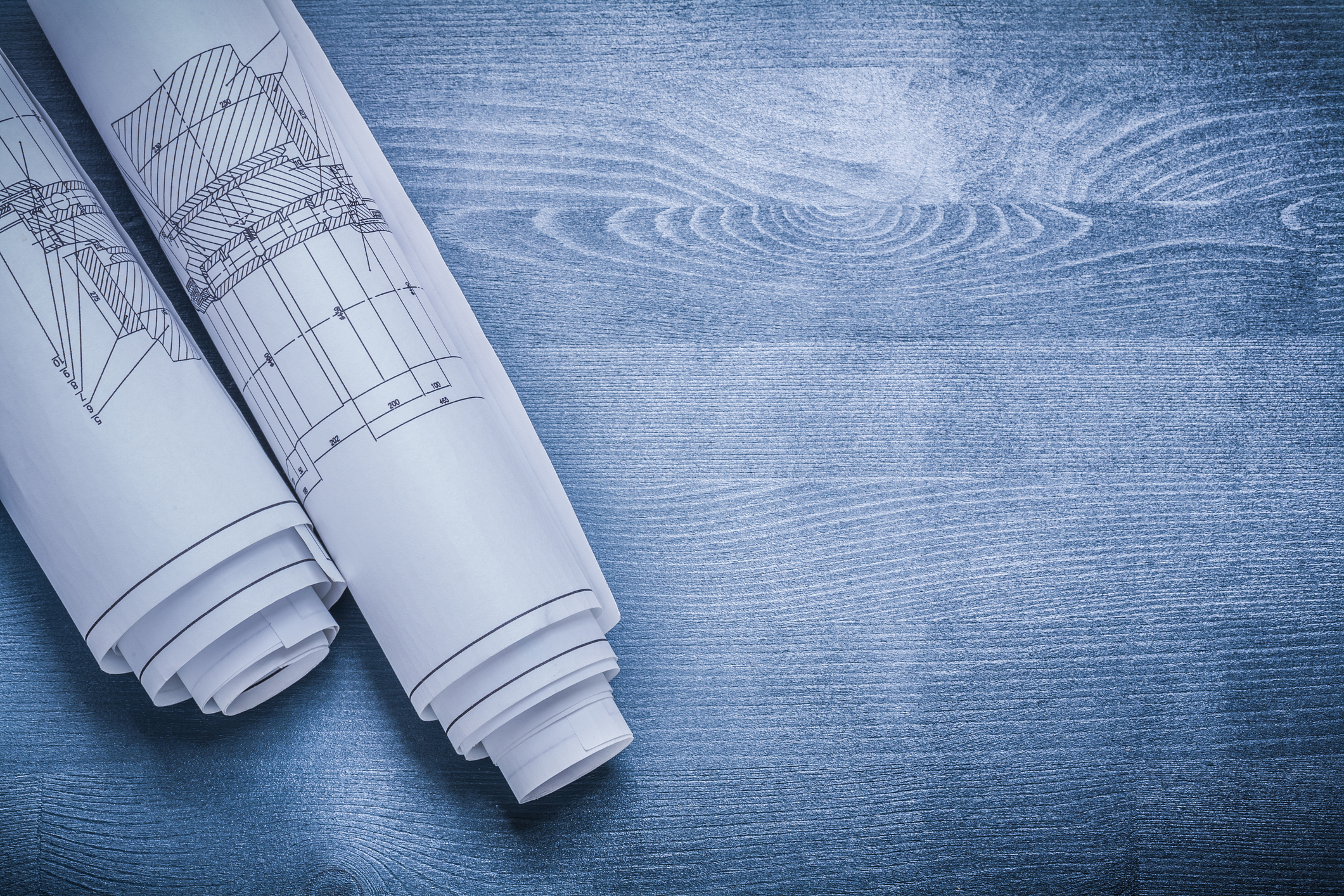 Design Development andConsulting Services - from concept to construction