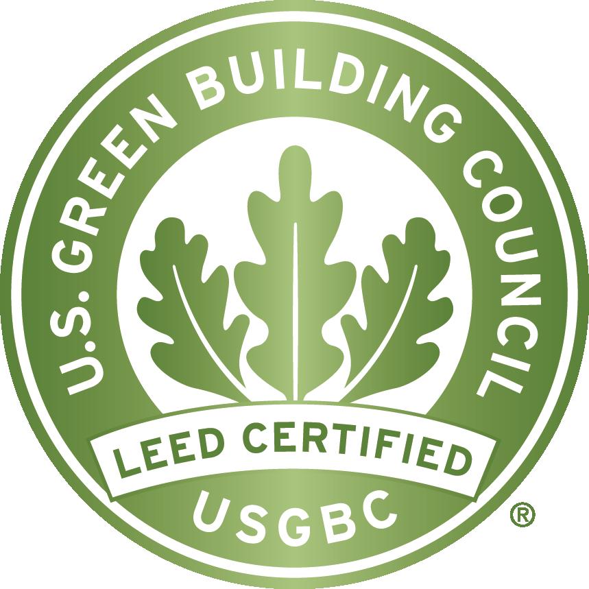 LEED-Certified-Logo.png