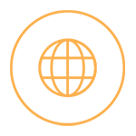 Globe Network Icon (GO).png