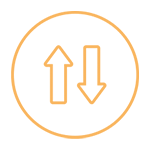 Up&Down Icon (GO).png