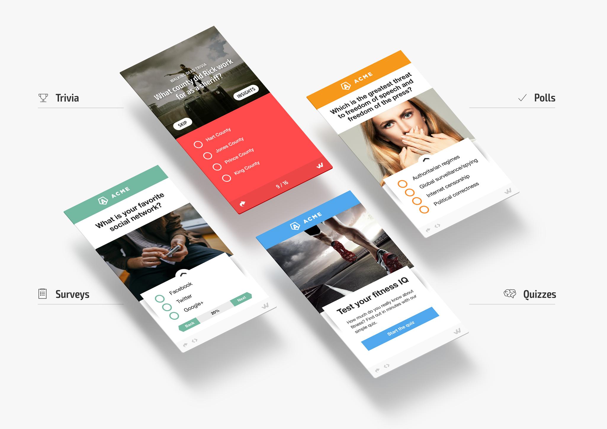 Perspective-screens-for-platform-apps.png