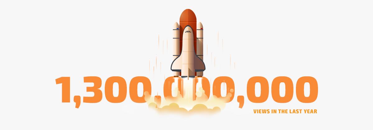 1billion_header_image.png