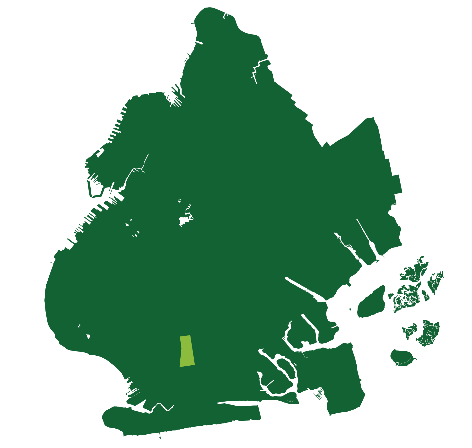 bigstock-Boroughs-Of-New-York-City--Ou-95666444-[Converted].png