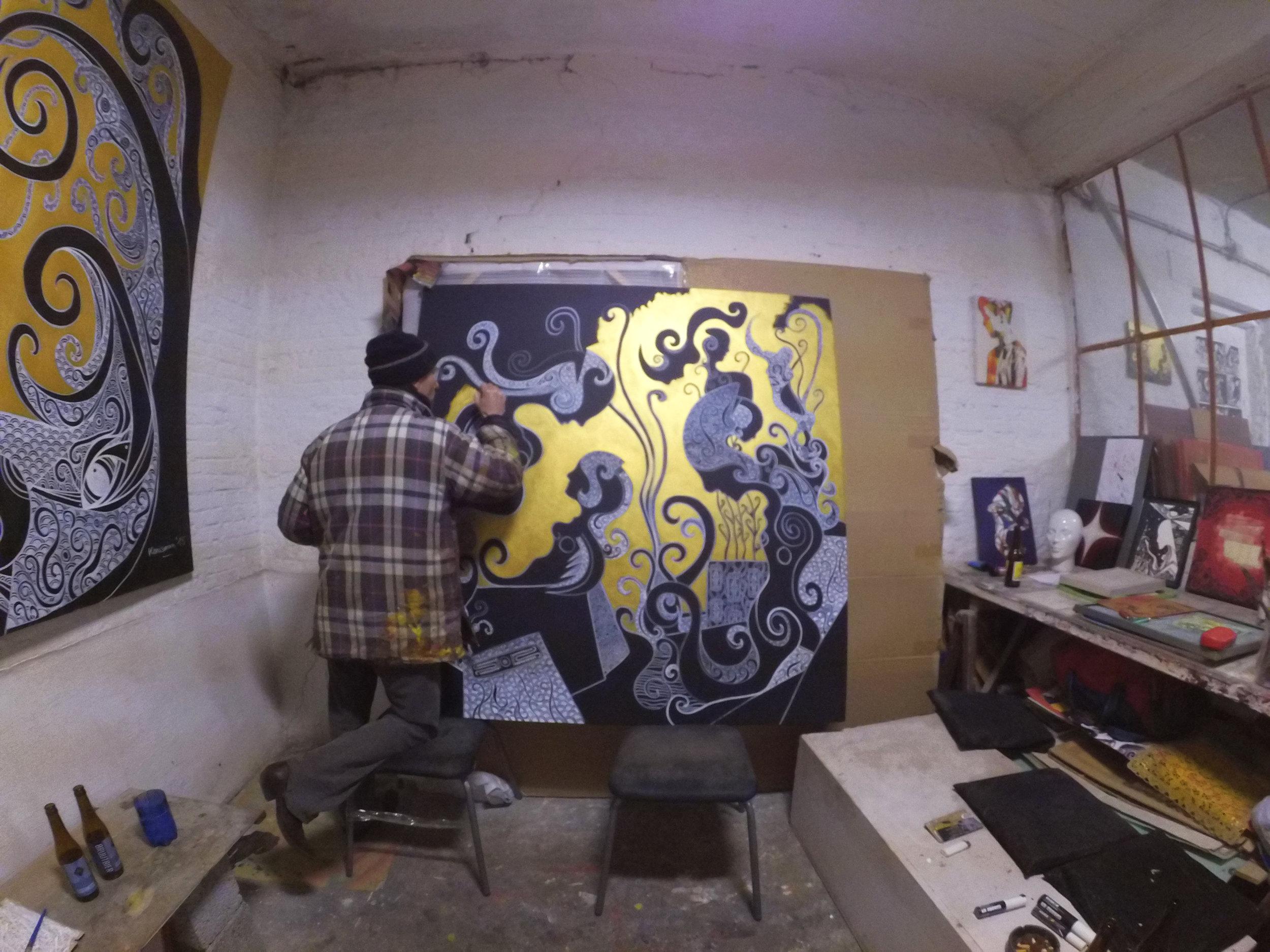 kenisman-studio-painting-gold-canvas.jpg