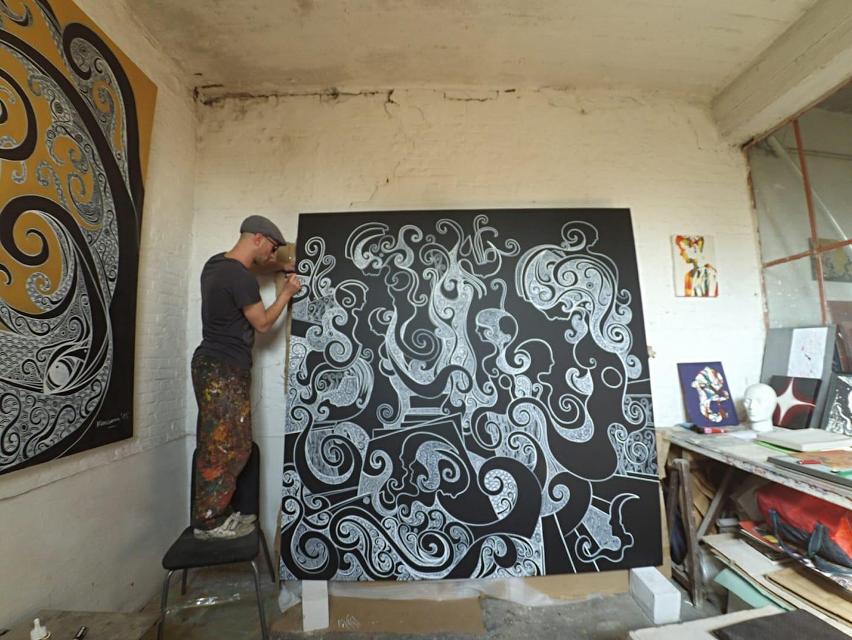 kenisman-at-work-in-studio.jpg