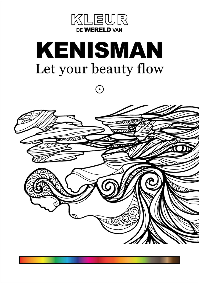 cover+KENISMAN+coloringbook+let+your+beauty+flow.jpg