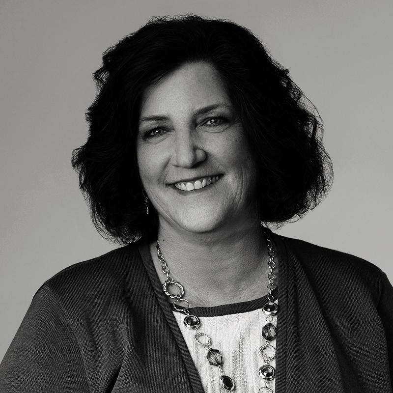 Tina Marso, ABA, EA | Partner