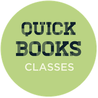 quickbooks classes.png