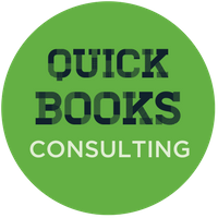 quickbooks classes (1).png