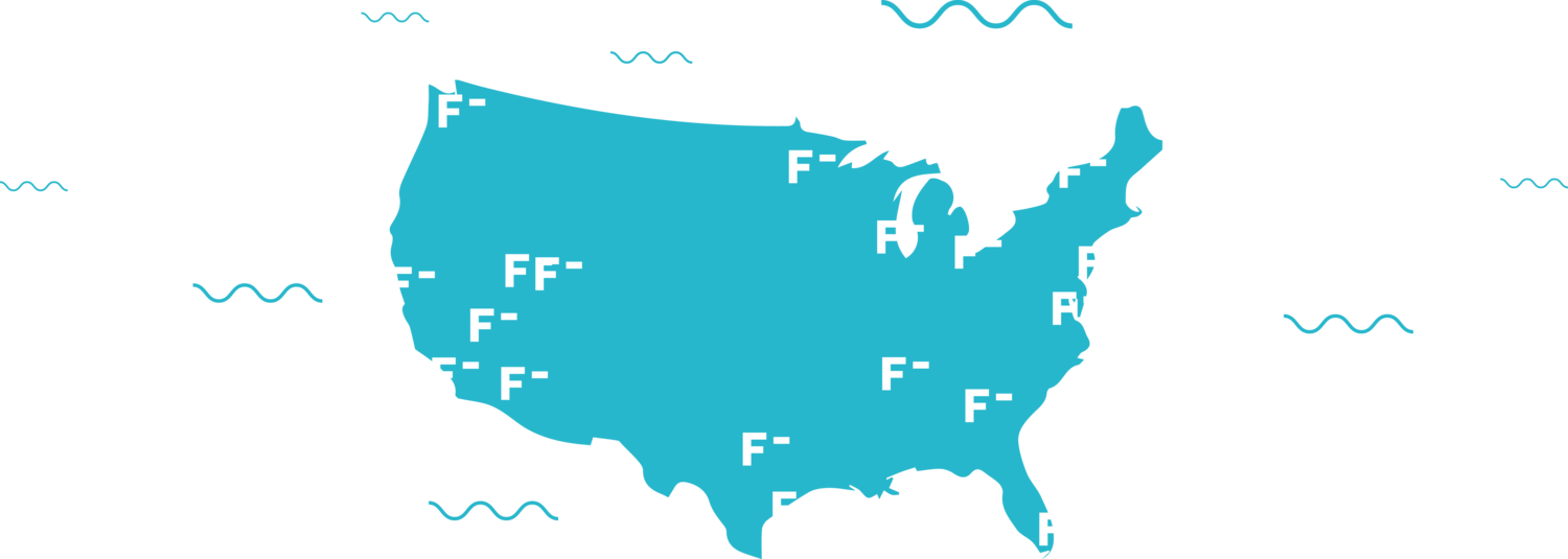 US+Map.png