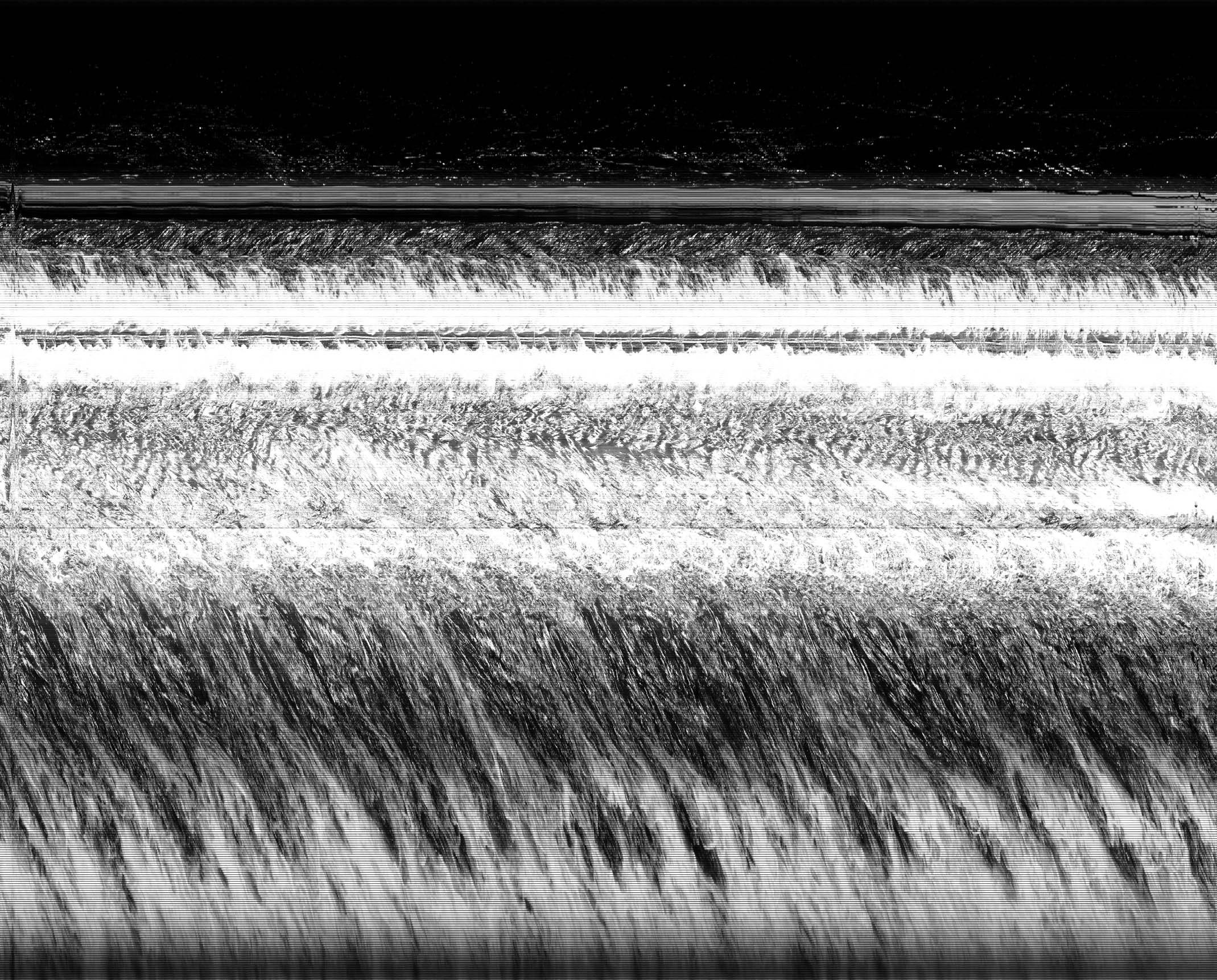 Sound of Water IMAG0025sml.jpg