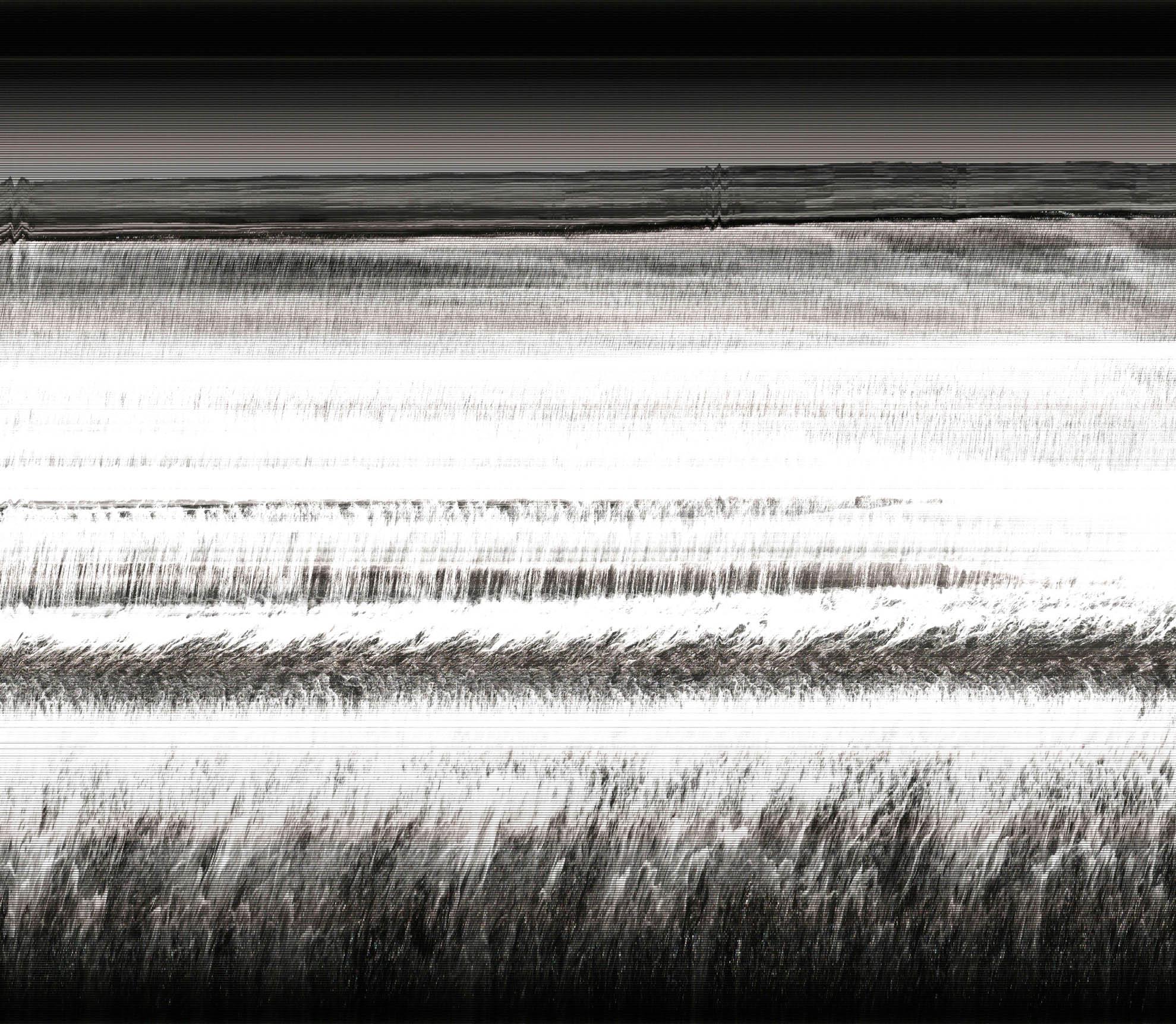 Sound of WaterIMAG0032sml.jpg