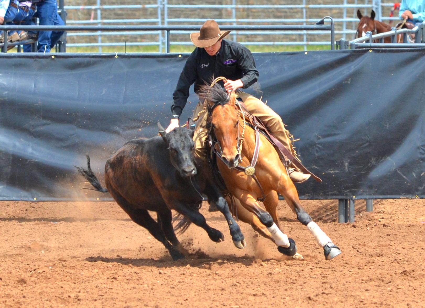 daniel cowhorse state finals.jpg