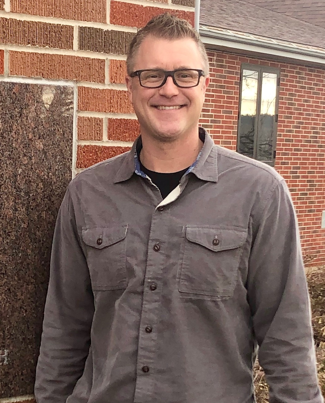 Pastor Chris website photo.jpg