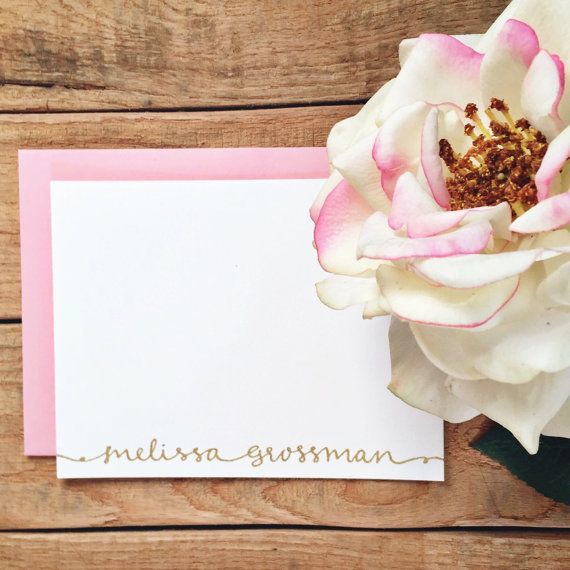 personalized stationery.jpg