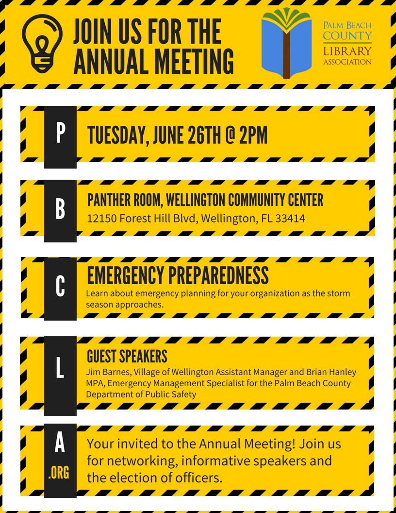 annual meeting flyer.jpg