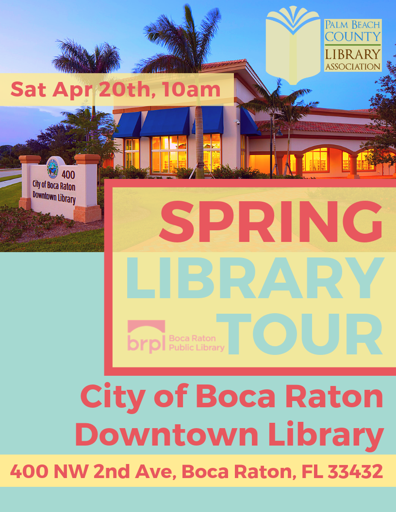 Spring Library Tour.png