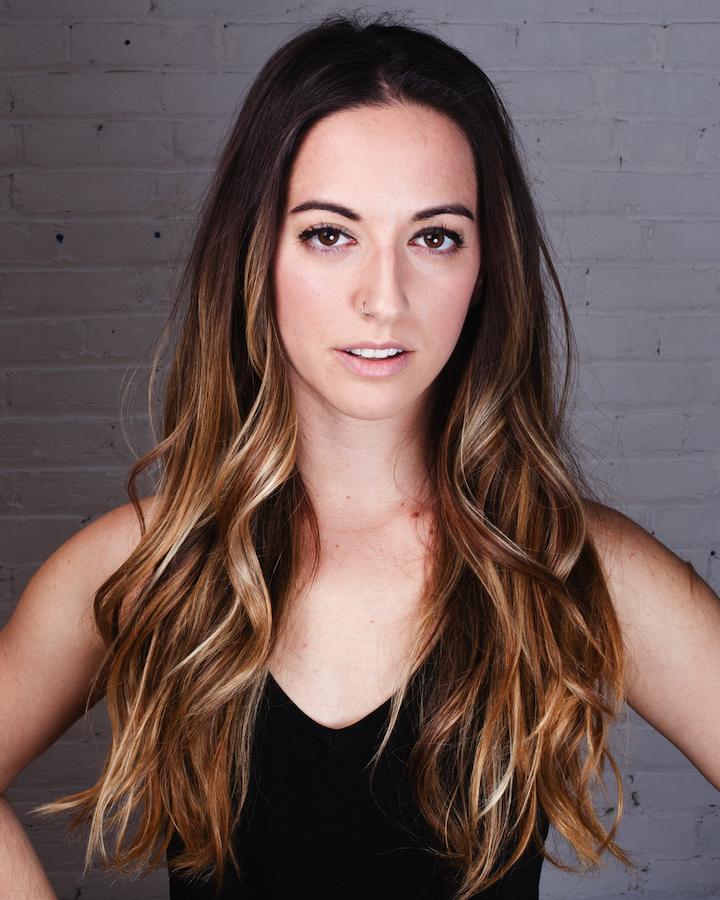 Kristen Carcone Photo.jpg