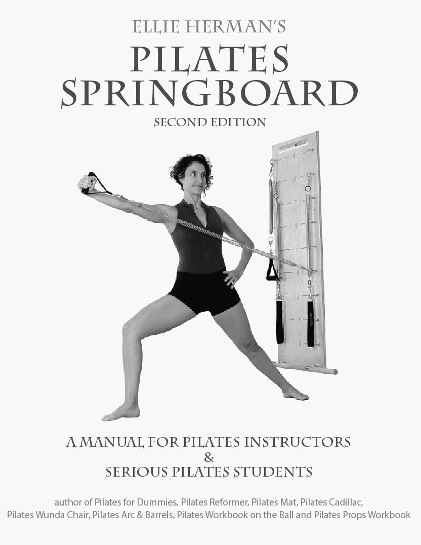 Springboard+cover.jpg