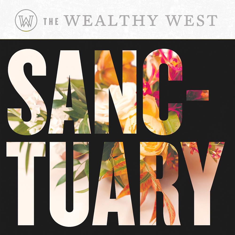 WW_Sanctuary_300x300.jpg