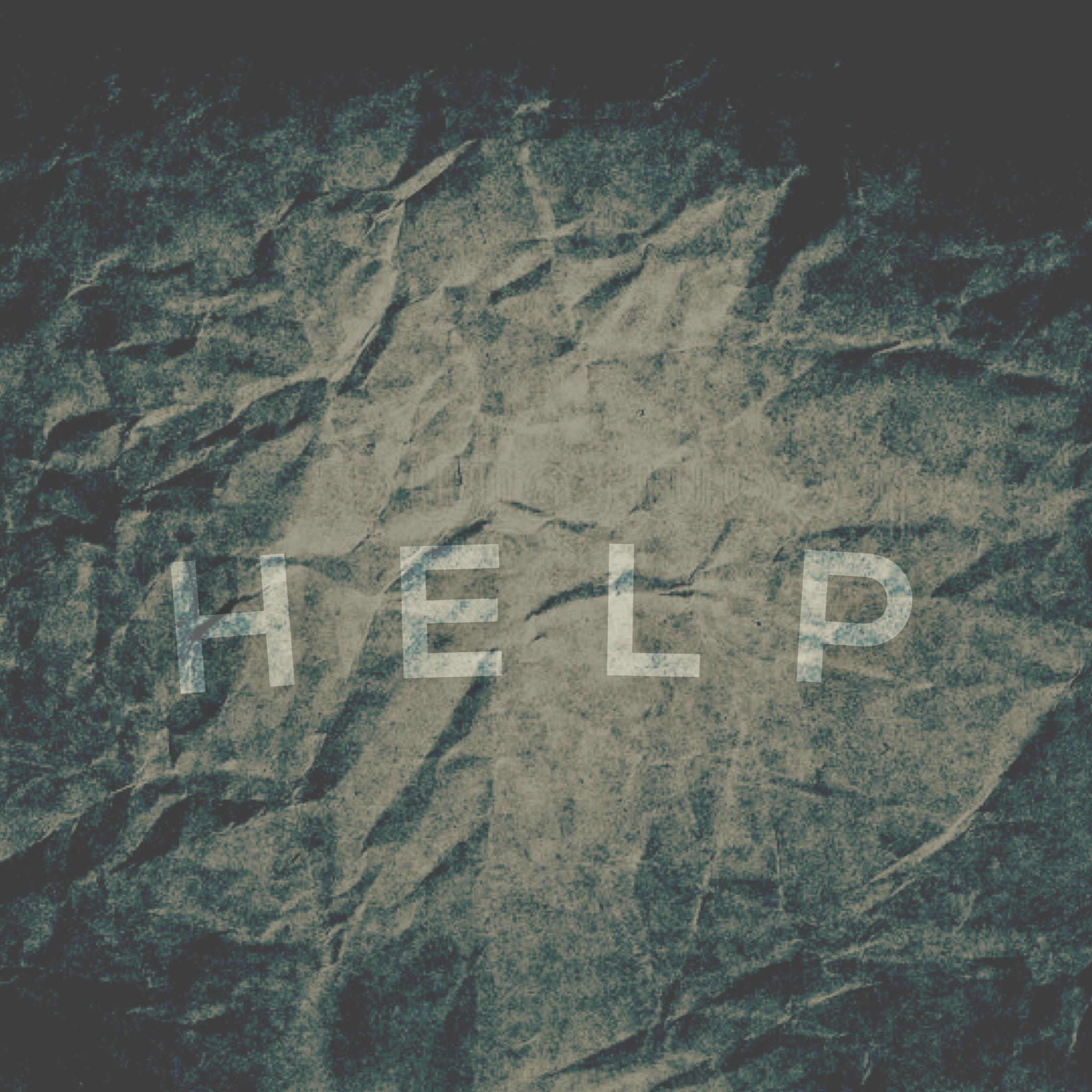 6 Help - card.JPG