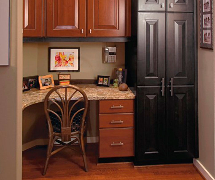 cherry_wood_kitchen_with_charcoal_maple_accents_2.jpg