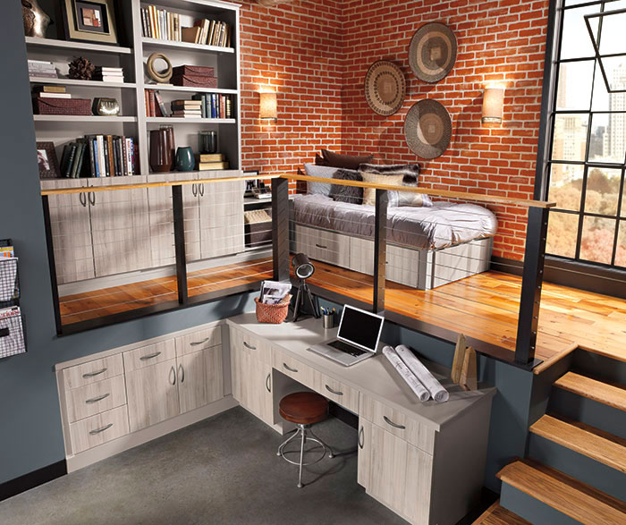 contemporary_cabinets_in_loft_apartment.jpg