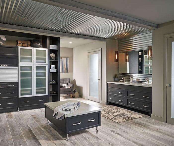 dark_gray_cabinets_casual_bathroom.jpg