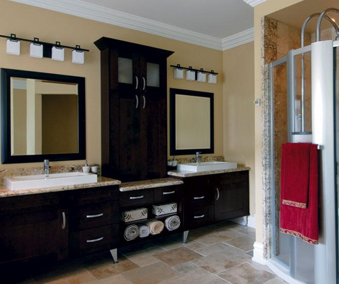 espresso_shaker_cabinets_in_contemporary_bathroom.jpg