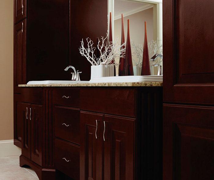 esspresso_cabinets_in_casual_bathroom.jpg