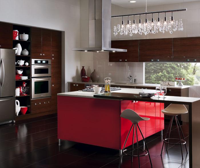 european_style_kitchen_with_red_kitchen_island.jpg