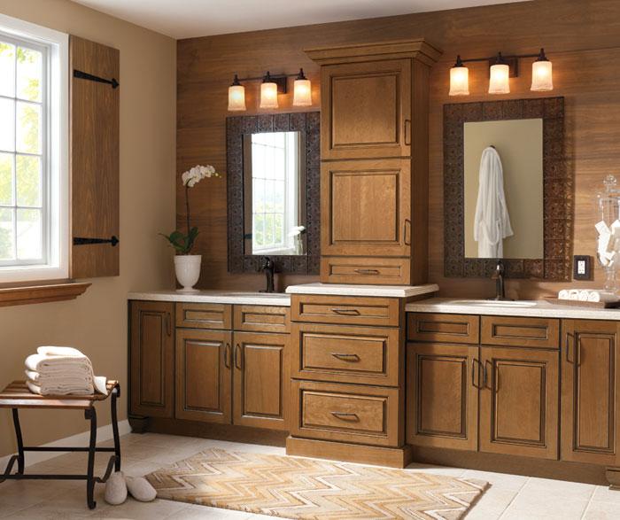 glazed_cabinets_in_casual_bathroom.jpg